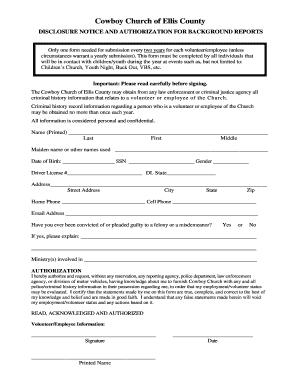 surrey memorial volunteer application form