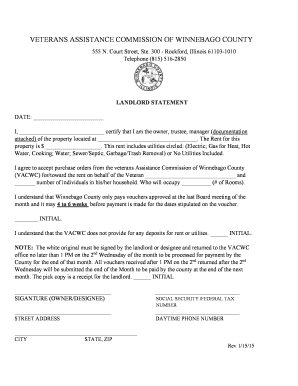 Editable removal of trustee illinois - Fillable & Printable Online