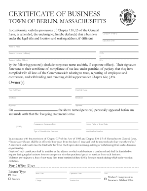 business plan for restaurant ppt - Fillable & Printable Online Forms