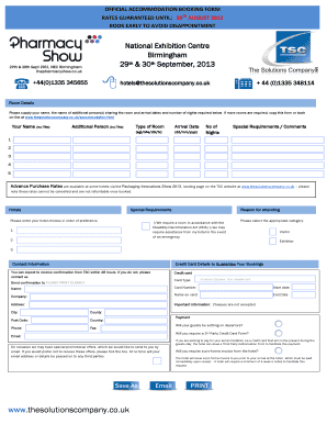enquiry letter to supplier - Editable, Fillable & Printable