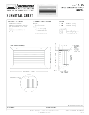 single page brochure size - Edit, Fill Out, Print & Download