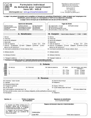 Da Form 5513 Fill Online Printable Fillable Blank - mandegar info