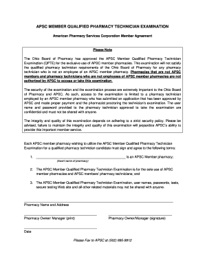 exclusivity agreement for services - Edit & Fill Out