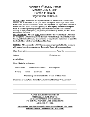 subclass 600 visa form pdf