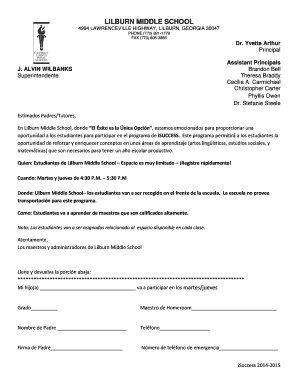 Marine Corps 6105 Form - Fill Online, Printable, Fillable, Blank ...