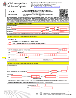 Printable crst lease purchase pay - Edit, Fill Out