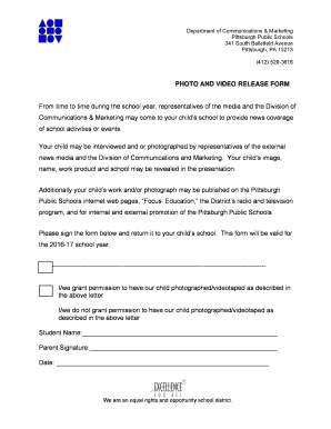 Edit fill out print download online templates in word pdf afterschool bapplication authorizationb form060215 altavistaventures Choice Image