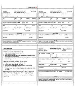 2016 Form MI RI-060 Fill Online, Printable, Fillable, Blank ...