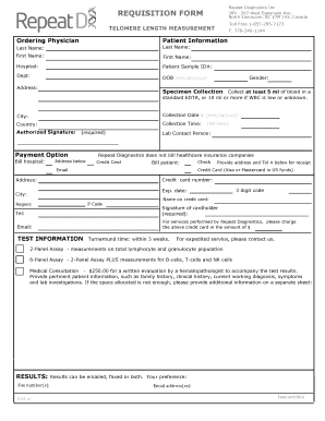Editable Canada customs invoice fedex - Fill Out, Print & Download ...