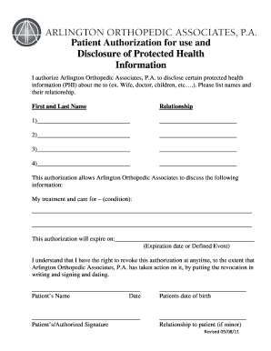 how to get a catholic annulment in ontario
