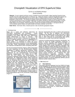 folium choropleth - Printable Travel Brochure Templates to