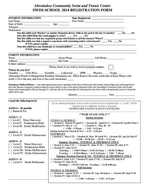 Mr15 Form Pdf Fill Online Printable Fillable Blank Pdffiller