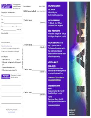 isf 10 2 form pdf