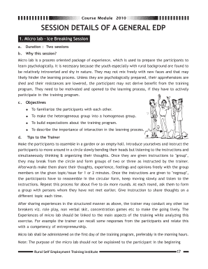 Ssd 2 Module 3 Sir Practical Exercise Answers - mandegar info
