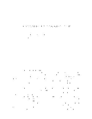17 Printable private placement memorandum pdf Forms and Templates