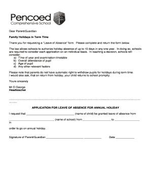 return address label template 80 per sheet Forms - Fillable