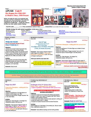 cfmeu calendar 2017 vic pdf