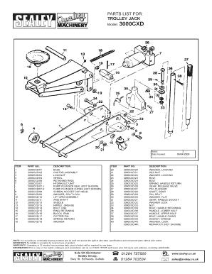 rns 315 user manual pdf
