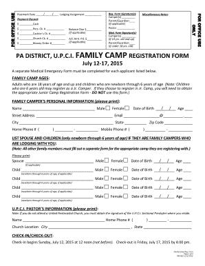 Bill Of Sale Form Wyoming Voter Registration Application Change ...