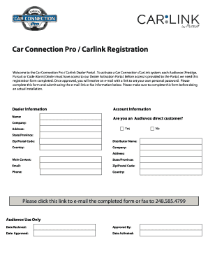 car sale agreement template