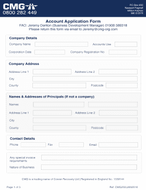 accounting outsourcing contract sample - Edit, Fill, Print
