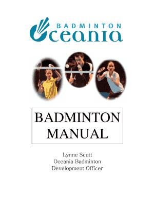 badminton score sheet single pdf
