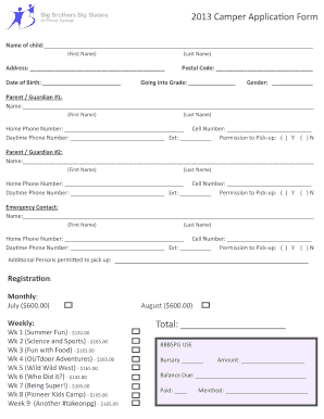 fillable online submit this form to the dean of student affairs