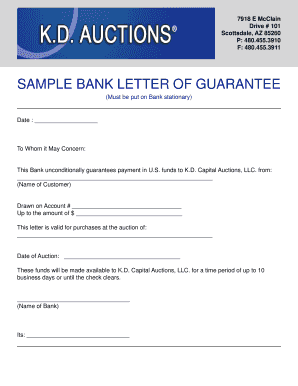 317831644 Official Letter To Whom It May Concern Template on business letter format free, sample audit letter, reference letter, word leave absence,