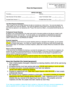 30 day notice to tenant pdf to download in word pdf editable 30 day form altavistaventures Gallery