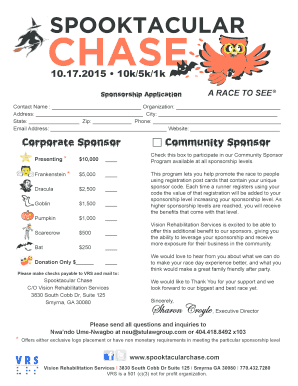 chase auto loan rates - Forms & Document Templates to Submit