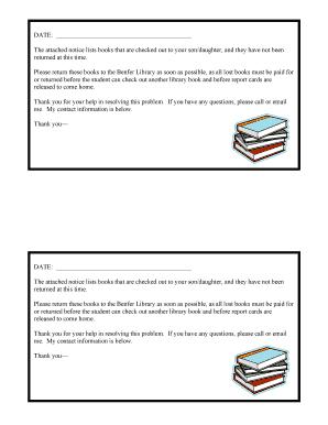 lost at school book pdf