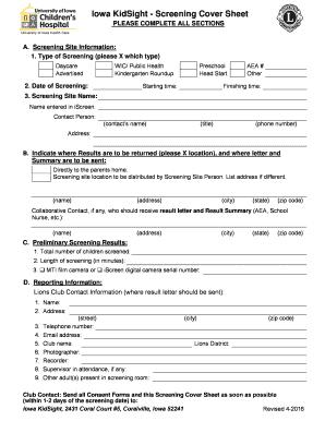 on sample cover letter for a memorial scholarship application
