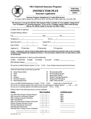form 318925 form 318925 - Bare.bearsbackyard.co