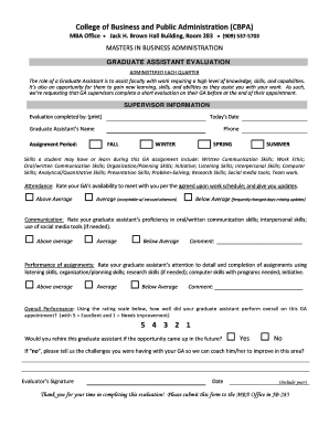 internship report sample for mba - Edit, Print, Fill Out