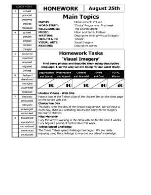 18 Printable Llc Membership Certificate Template Forms