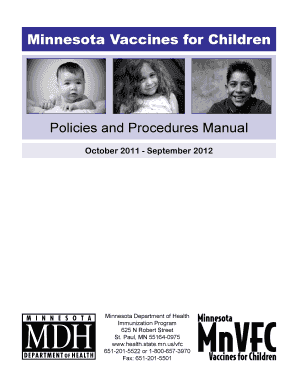 childrens_services_policies_manual pdf