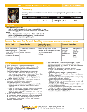 ophthalmology exam template - eye exam form template fillable printable templates to