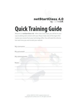 quickbooks online training manual pdf
