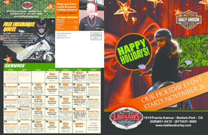 10202 Laidlaw Black Friday mailer-2indd