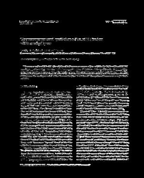 Secret Sister Information Forms - Fill Online, Printable, Fillable, Blank   PDFfiller