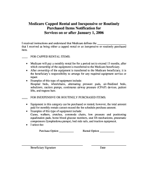 Nyc 210 Form 2012 - Fill Online, Printable, Fillable, Blank ...