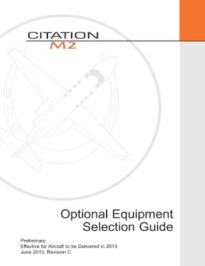 fillable online textron vo llnwd m2 2013 oeg revclayout 1 detail rh pdffiller com Toyota Optional Equipment