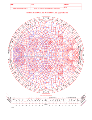 Editable zy smith chart pdf fill print download online forms zy smith chart pdf ccuart Image collections