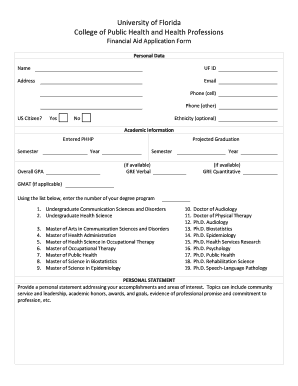 uf health compliance office number - Edit, Fill Out, Print