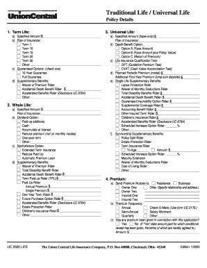 mobile application development lab manual
