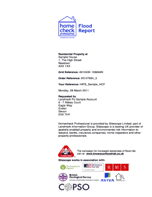 Editable sample complaint letter for corruption - Fill