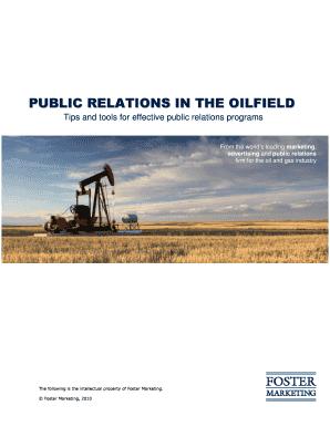 effective public relations cutlip pdf