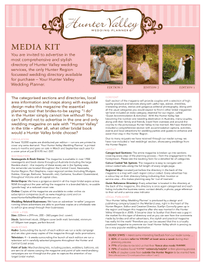 Printable free printable wedding planner book pdf form samples to you are invited to advertise in the solutioingenieria Gallery