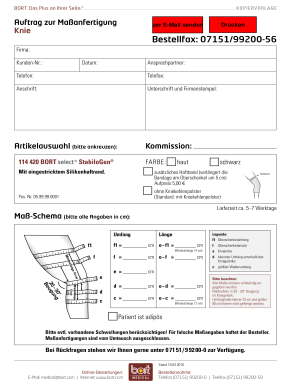 Fillable Online Stempel Amp Visitenkarten Bei Copy Now
