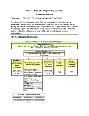 Editable Organogram Template Fill Out Print Resumes Download - Organogram template